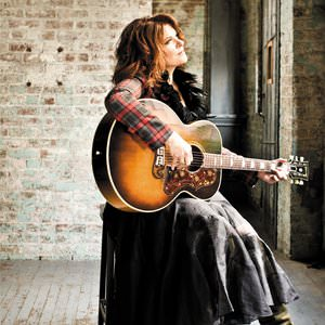 Rosanne Cash - Money Road Lyrics