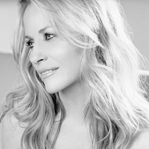 Deana Carter - Did I Shave My Legs For This? Lyrics