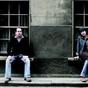 Mick Mcauley & Winifred Horan, Mick Mcauley & Winifred Horan - To Make You Feel My Love Lyrics