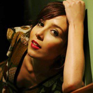 Marjorie Estiano - Oh! Darling Lyrics