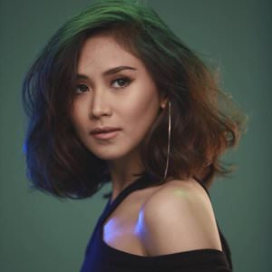 Sarah Geronimo - Can This Be Love Lyrics