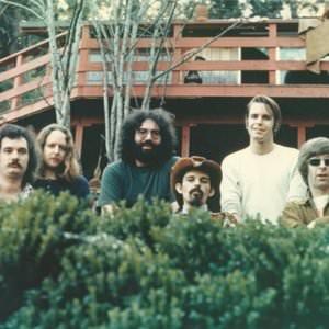 Grateful Dead - New Speedway Boogie (Live, 1970-09-20: Fillmore East, New York City, NY, USA) Lyrics