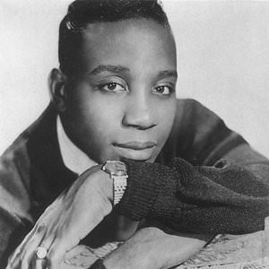 Jerry Butler - Find Another Girl (Remastered) Lyrics