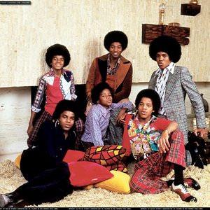 The Jackson 5 - Strength Of One Man Lyrics