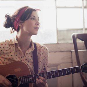 Lisa Hannigan - O Sleep Lyrics