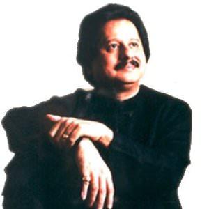 Pankaj Udhas - Thodi Thodi Piya Karo Lyrics