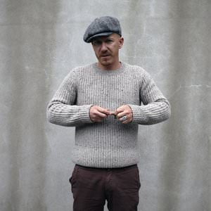 Foy Vance - Janey (Live) Lyrics