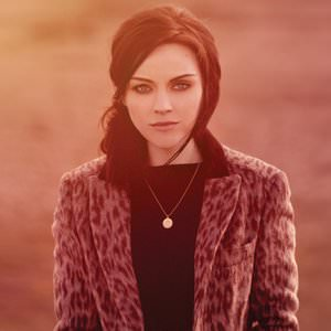Amy Macdonald - The Days Of Being Young And Free Lyrics