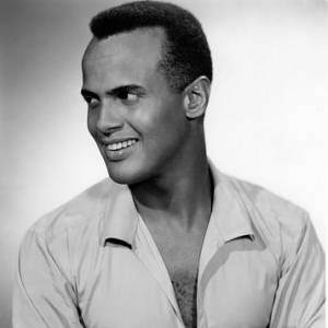 Harry Belafonte - A Day In The Life Of A Fool Lyrics