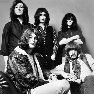 Deep Purple - Lady Luck (Remastered) Lyrics