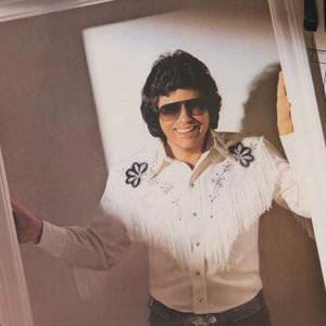 Ronnie Milsap - What A Difference You've Made In My Life - Live Lyrics