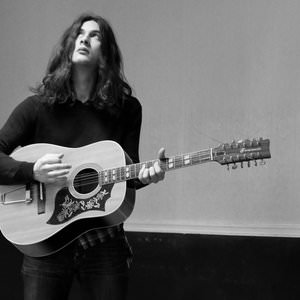 Kurt Vile - Snowflakes Are Dancing Lyrics