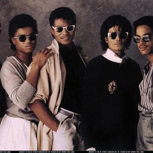The Jacksons - Even Though You're Gone Lyrics