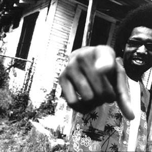 Afroman - Crazy Rap (Cold 45 & 2 Zig Zags) Lyrics