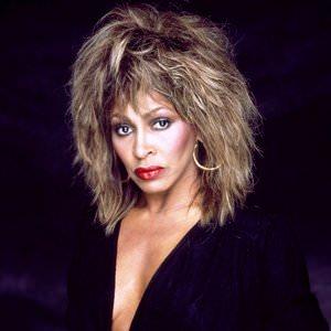Tina Turner - Nutbush City Limits (90'S Version) Lyrics