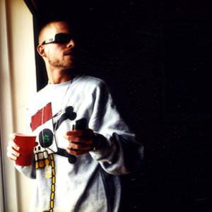 Collie Buddz - Sensimillia (Feat. Roachie) Lyrics