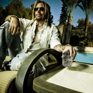 Vince Neil - You're Invited (But Your Friend Can't Come) (Radio Edit) Lyrics