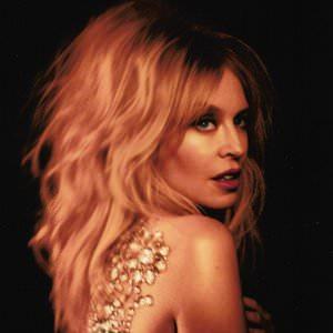 Kylie Minogue - I Should Be So Lucky (Instrumental Version) Lyrics
