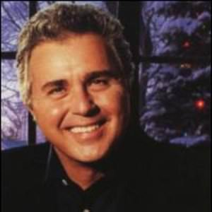 Steve Tyrell - I Just Don't Know What To Do With Myself Lyrics