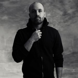 Aron Wright - Build It Better Lyrics