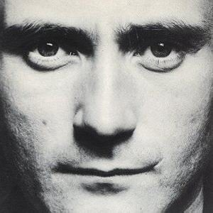 Phil Collins - Strangers Like Me (From