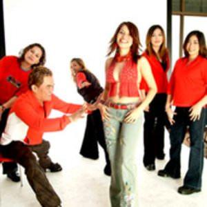 Aegis - Bakit (Tanong Ko Sa Yo) Dance Mix Lyrics