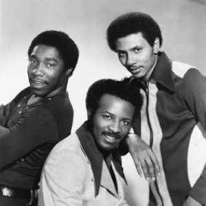 The O'jays - When The World's At Peace Lyrics