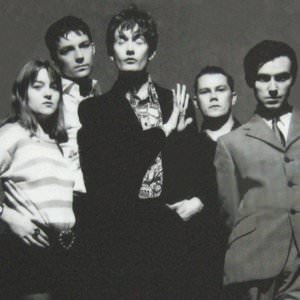Pulp - Common People '96 Lyrics
