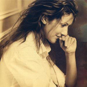 Céline Dion - Adeste Fideles (O Come All Ye Faithful) Lyrics