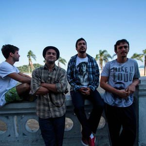 Forfun - Morada (Ao Vivo) Lyrics