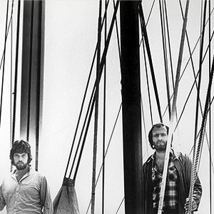 The Alan Parsons Project - The Fall Of The House Of Usher: Pavane Lyrics