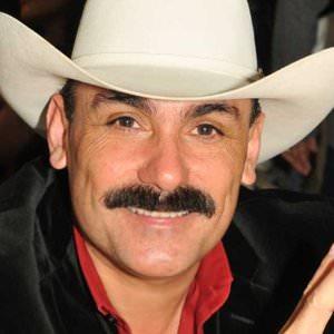 El Chapo - El Diablo Y El Federal Lyrics
