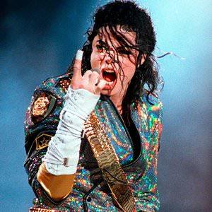 Michael Jackson - Man In The Mirror (Instrumental) Lyrics