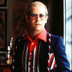 Elton John - A Town Called Jubilee Lyrics