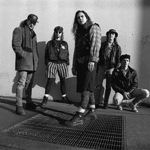 Pearl Jam - Amongst The Waves (Live) Lyrics