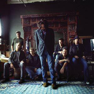 Counting Crows - A Long December (MTV 10 Spot) Lyrics