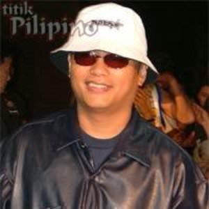 Andrew E. Featuring: Rica Peralejo - My Banyo Queen Lyrics