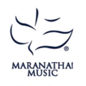 Maranatha! Music - I Will Never (Be The Same Again) Lyrics