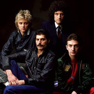 Queen With David Bowie - Under Pressure (2011 Remaster) Lyrics