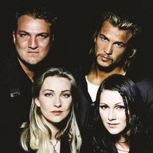 Ace Of Base - Cecilia (Ole Evenrude Mix) Lyrics