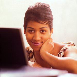 Aretha Franklin - People Get Ready Lyrics