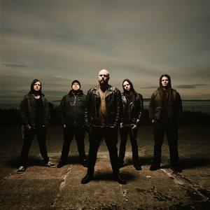 Demon Hunter - Annihilate The Corrupt Lyrics