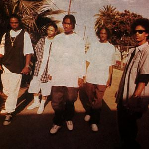 Bone-Thugs-N-Harmony - Life Lyrics