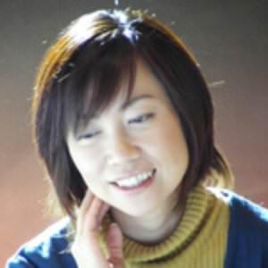 Emi Fujita - Wide Awake Lyrics