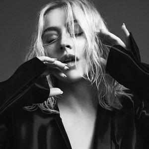 Christina Aguilera - Can't Hold Us Down Lyrics