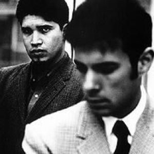 Thievery Corporation - El Pueblo Unido - Miguel Migs Deep Dub Deluxe Lyrics