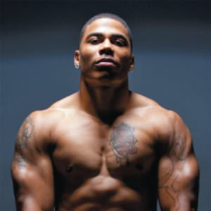 Nelly Feat. Jazze Pha - Na-Nana-Na Lyrics