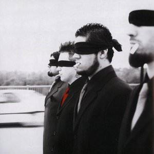 Papa Roach - Sometimes Lyrics