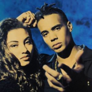 2 Unlimited - Let The Beat Control Your Body (Extended) Lyrics
