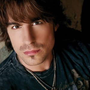 Jimmy Wayne - Do You Believe Me Now Lyrics